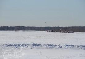 Авиакосмические приключения японцев в России | Полеты на истребителе МиГ-29 в стратосферу
