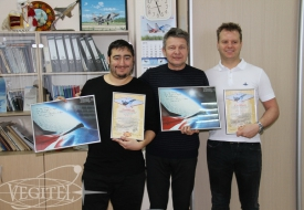 Покорители неба | Полеты на истребителе МиГ-29 в стратосферу