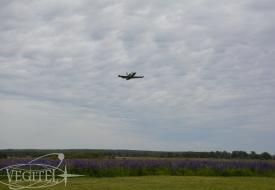 Чемпионат мира в небе | Полеты на истребителе МиГ-29 в стратосферу