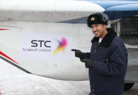 Готовность к полету длиною в жизнь | Полеты на истребителе МиГ-29 в стратосферу